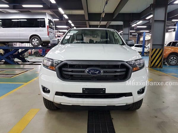 dau-xe-ford-ranger-xl-2-2l-4x2mt-2021-muaxe-net