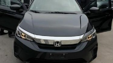 dau-xe-honda-city-15g-2021-muaxe-net
