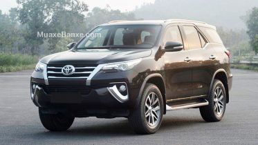 dau-xe-toyota-fortuner-2-7at-4-4-2021-may-xang-2-cau-muaxe-net