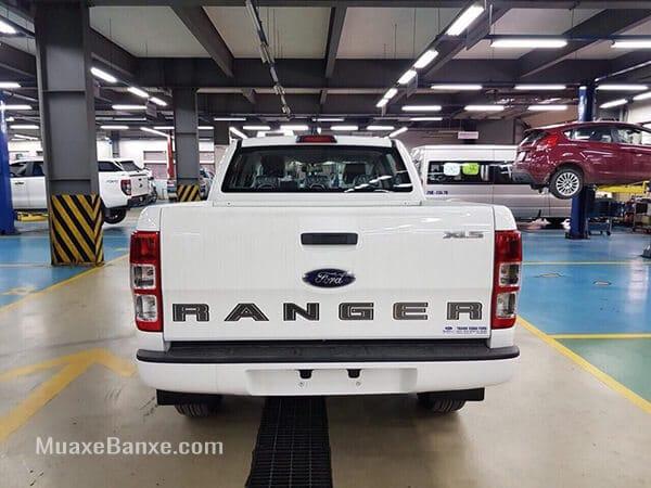 duoi-xe-ford-ranger-xl-2-2l-4x2mt-2021-muaxe-net