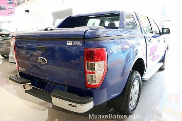 duoi-xe-ford-ranger-xl-2-2l-4x4mt-2021-muaxe-net
