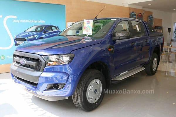 gia-xe-ford-ranger-xl-2-2l-4x4mt-2021-muaxe-net