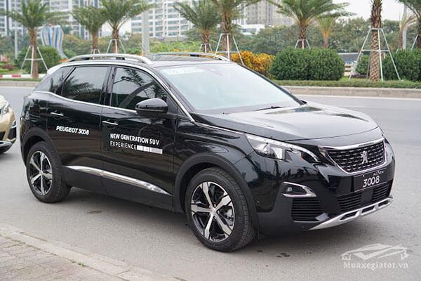 gia-xe-peugeot-3008-all-new-2021-muaxe-net