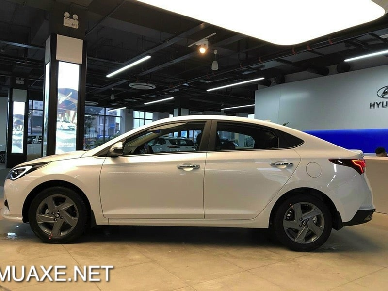 than-xe-hyundai-accent-2021-muaxe-net-8