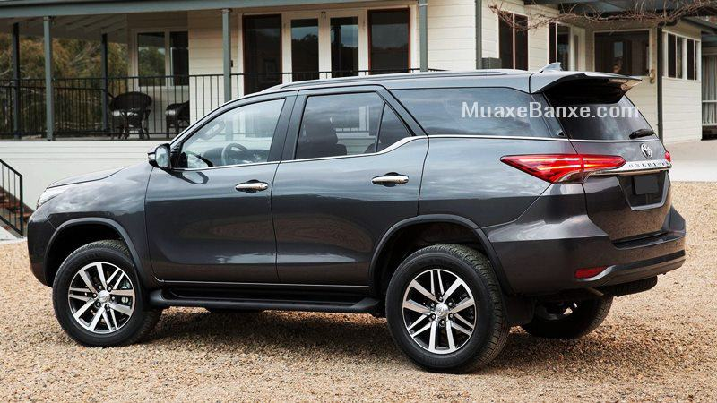 than-xe-toyota-fortuner-2-7at-4-4-2021-may-xang-2-cau-muaxe-net