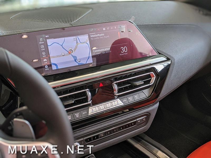 xe-BMW-Z4-sDrive30i-Msport-2021-muaxe-net -25
