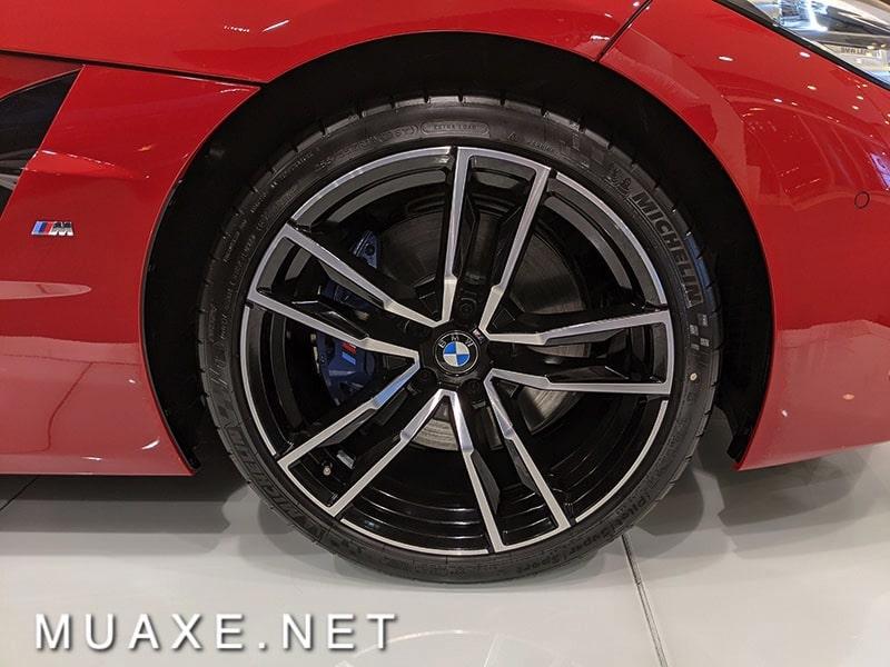 xe-BMW-Z4-sDrive30i-Msport-2021-muaxe-net -4