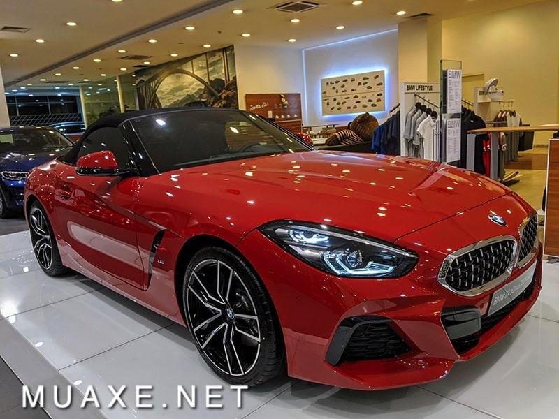 xe-BMW-Z4-sDrive30i-Msport-2021-muaxe-net -5
