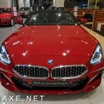 xe-BMW-Z4-sDrive30i-Msport-2021-muaxe-net -7