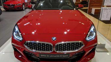 xe-BMW-Z4-sDrive30i-Msport-2021-muaxe-net -7
