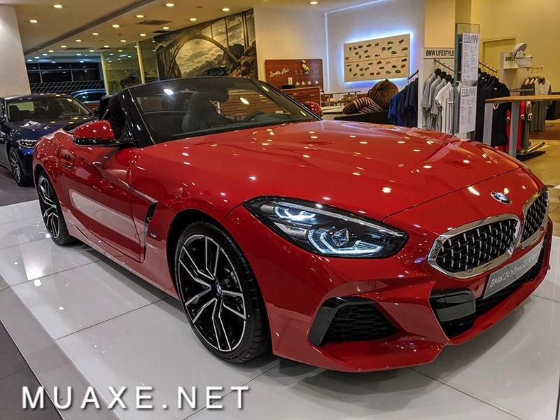xe-BMW-Z4-sDrive30i-Msport-2021-muaxe-net -8