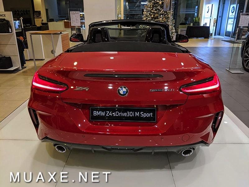 xe-BMW-Z4-sDrive30i-Msport-2021-muaxe-net -9