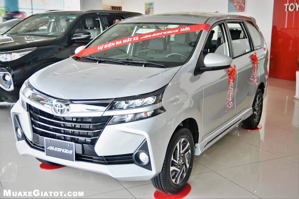 gia-xe-toyota-avanza-2019-2020-muaxegiare-com-11