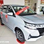 hong-xe-toyota-avanza-2019-2020-muaxegiare-com-13