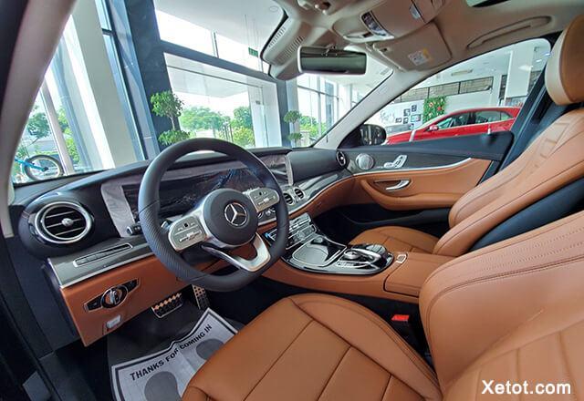 volang-xe-mercedes-e300-amg-2020-muaxegiatot-vn