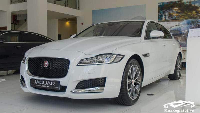 gia-xe-jaguar-xf-2018-tai-viet-nam-muaxegiatot-vn-11