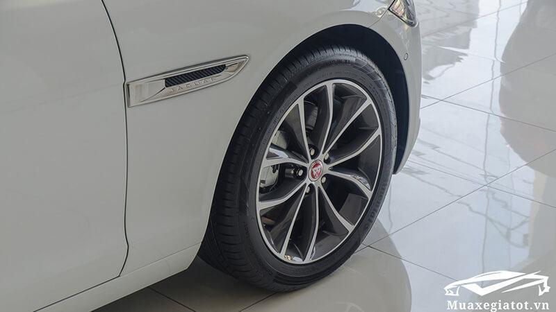 gia-xe-jaguar-xf-2018-tai-viet-nam-muaxegiatot-vn-13
