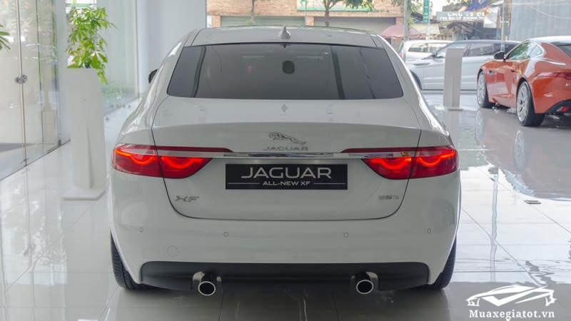 gia-xe-jaguar-xf-2018-tai-viet-nam-muaxegiatot-vn-20