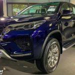 gia-xe-toyota-fortuner-2021-tai-thai-lan-muaxegiatot-vn