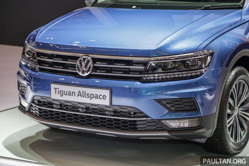 can-truoc-volkswagen-tiguan-allspace-2020-ra-mat-indonesia-muaxegiatot-com-4