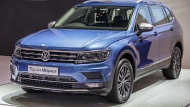 gia-xe-volkswagen-tiguan-allspace-2020-ra-mat-indonesia-muaxegiatot-com-6